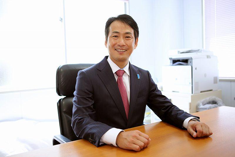 山本 亜也夫